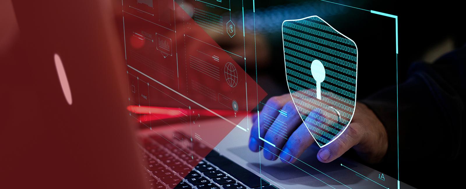cybersécurité - Administrateur infrastructures sécurisées